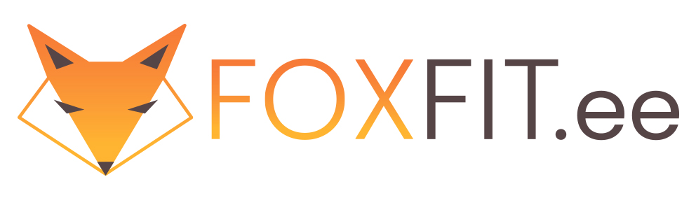 Foxfit.ee